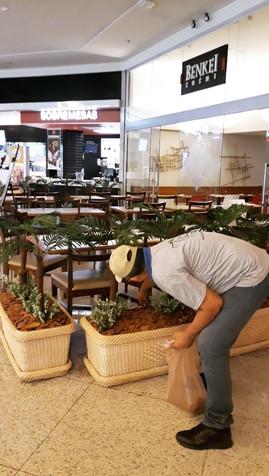 aa Benkei Barra Shopping cliente.jpg