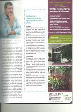 Anúncio_revista_Apsa