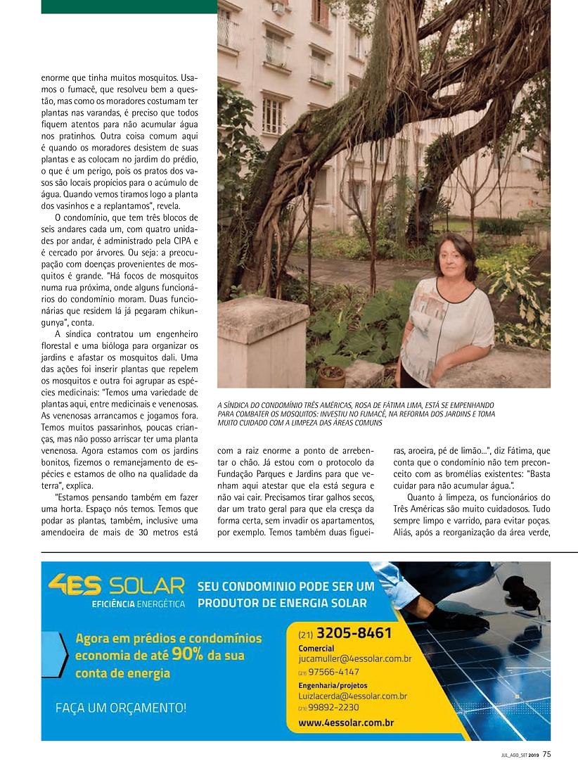 Revista_82_paisagismo (1)-2.png