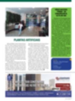 Revista_82_paisagismo (1)-4.png