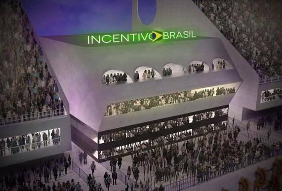 camarote Incentivo Brasil 2018.jpg