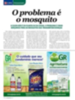 Revista_82_paisagismo (1)-1.png