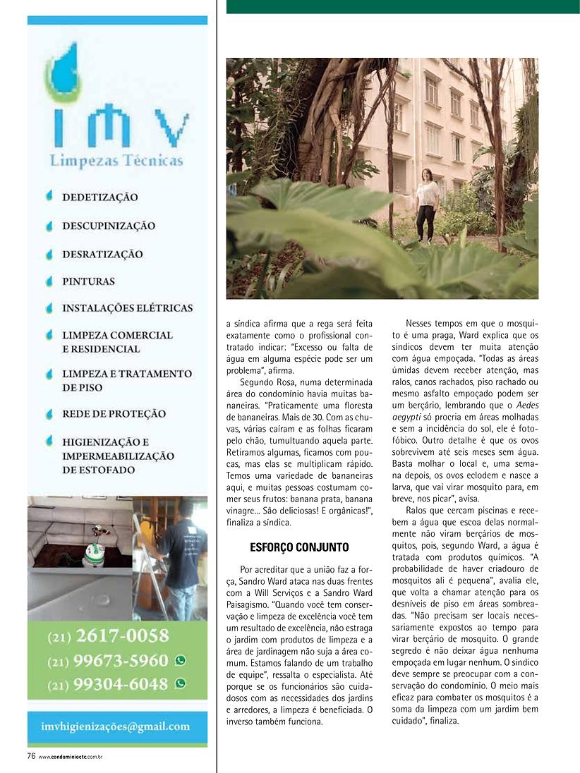 Revista_82_paisagismo (1)-3.png