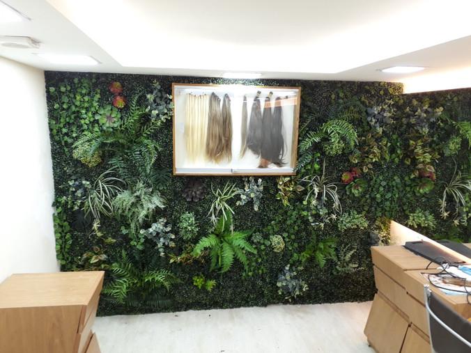 site Werner Ipanema jardim parede vertic