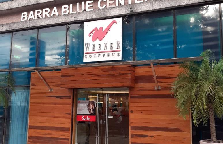 Werner Blue Barra Center.jpeg