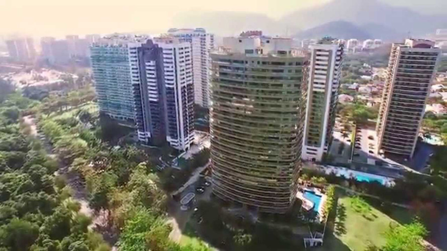Condominio Pedra de Itauna