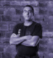 kmtnyon_krav_maga_tactical_nyon_philippe