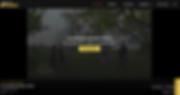 Capture d'écran 2020-06-21 à 20.18.33.