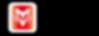 音庫logo.png