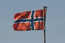 『國際新聞』 挪威政府宣佈2017年將關閉FM調頻廣播,全面採用DAB(Digital Audio Broadcasting)模式。