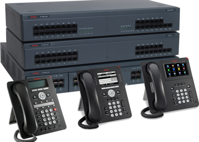 Avaya-IP-Office-222.png
