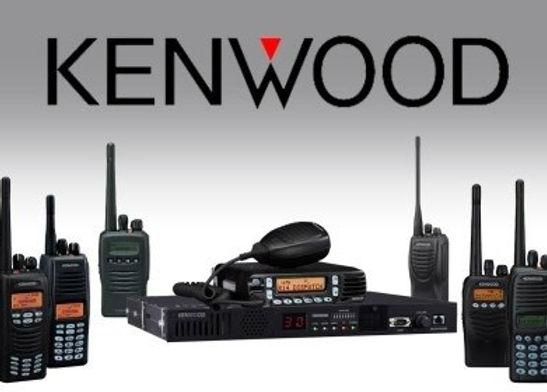 RADIOCOMUNICACIÓN-KENWOOD.jpg