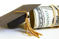 scholarship application 2 - Copy.jpg