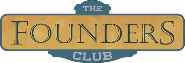 founders club.jpg