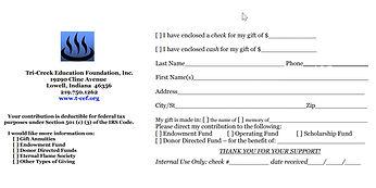 contribution form.jpg