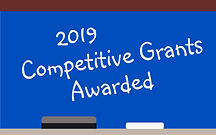grant awarded.jpg