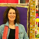 Diane profile.jpg