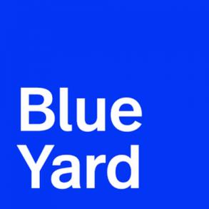 Blue Yard Capital