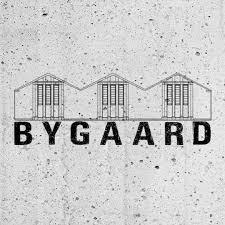 bygaard logo.jpeg