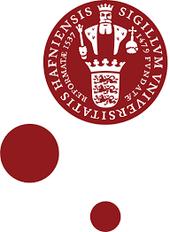 Copenhagen University