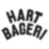 hart bageri logo.png