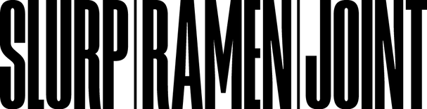 Slur Ramen Joint