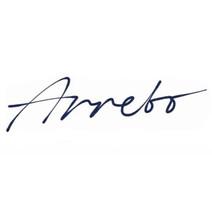 Arrebo Cafe