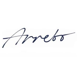 Arrebo Logo.jpg