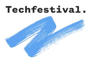 Tech Festival