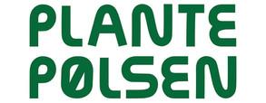 PlantePolse