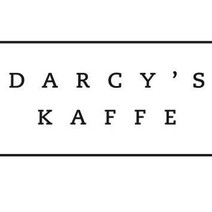 Darcys Cafe