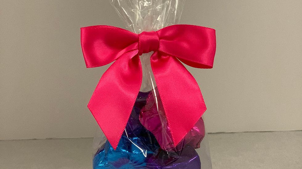 Beautiful Bag of Flowers - 8oz