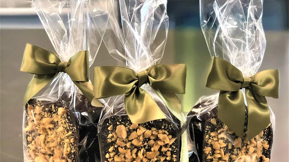 Jumbo Peanut Butter Cups (2 pack)