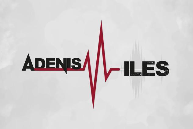 Adenis'Miles