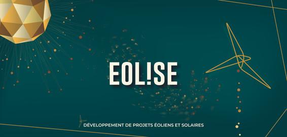 EOLISE