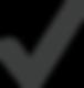 PROCESS : 6. BAT - Bon à Tirer - validation du projet par écrit ou par mail