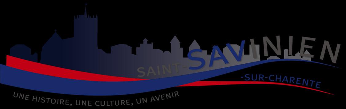 Mairie de St Savinien