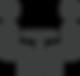 PROCESS : 3. Le Brief : élaboration du cahier des charges :description précise du projet, enjux et objecifs de communication, définition des cotraints du projet, planning