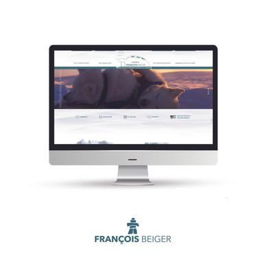 Françcois Beiger