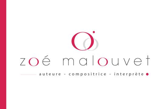 ZOE MALOUVET