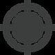 PROCESS : 7. Maquettage - Préparation des fichiers pour impression ou mise en ligne