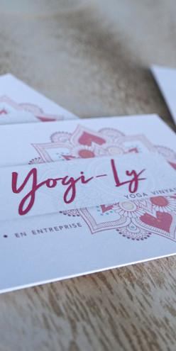Yogi-Ly