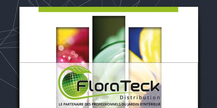 Florateck Distribution