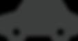 EVEEMENTIEL - SIGNALETIQUE : stand - totem - kakémono - bâche - panneaux- habillae vitrine - enseigne - coovering voiture - PLV