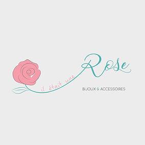 logo-il-etait-une-rose.jpg