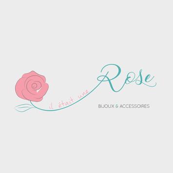 Il était une Rose