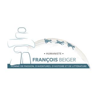 François Beiger