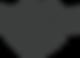 PROCESS : 1. Premir RDV : identificatin ds besoins et du budget - porpositions de solutions adaptées - identifiaction des intervenants au projet (imprmeurs, développeurs, illustrateurs)