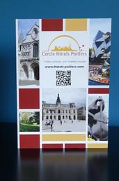 CERCLE DES HOTELS DE POITIERS
