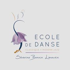 Ecole de danse Séverine Bonnin Limousin